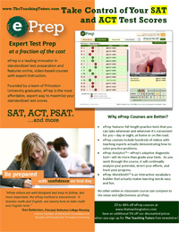 test preparation sat,Sat prep help,Sat Act online preparation, Sat ACT prep courses